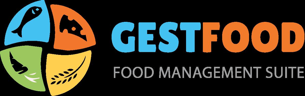 GestfoodSuite