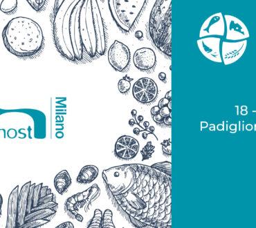 Faga & Partners parteciperà alla fiera: HostMilano