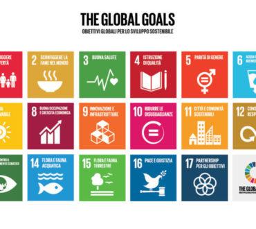 Global Goals: il supporto della tecnologia contro gli sprechi alimentari